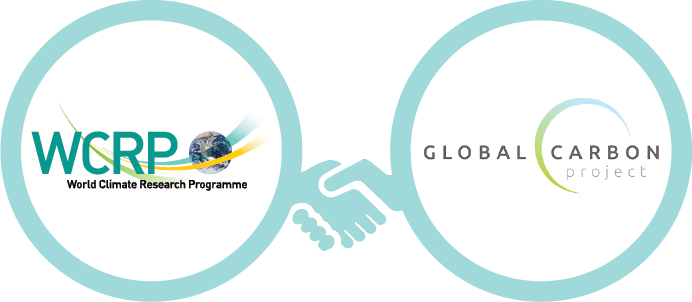 Partnership WCRP and GCP 2017