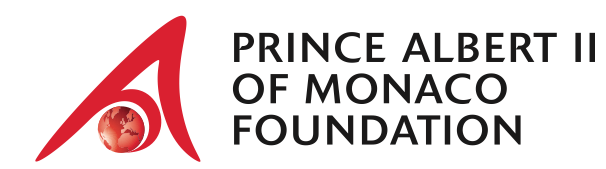 FPA2 Foundation logo