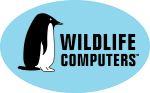 Wildlife Computers logo