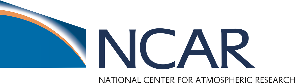 ncar highres transparent