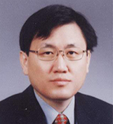 Prof. In-Sik KANG