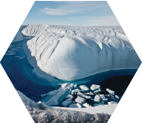 WCRP Grand Challenge on Melting Ice and Global Consequences