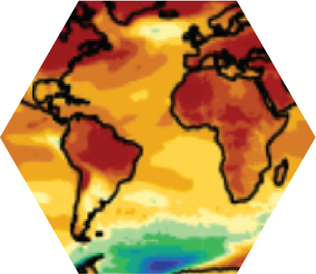 WCRP Grand Challenge on Near-Term Climate Prediction