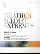 WCRP climate extremes journal, vol.9