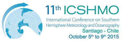 11th ICSHMO Call for papers