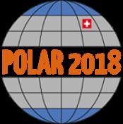 Polar2018